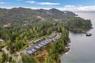 Photo 40: 43 6574 Baird Rd in : Sk Port Renfrew House for sale (Sooke)  : MLS®# 860730
