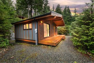 Photo 44: 43 6574 Baird Rd in : Sk Port Renfrew House for sale (Sooke)  : MLS®# 860730