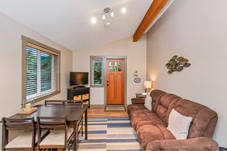 Photo 20: 43 6574 Baird Rd in : Sk Port Renfrew House for sale (Sooke)  : MLS®# 860730