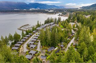 Photo 5: 43 6574 Baird Rd in : Sk Port Renfrew House for sale (Sooke)  : MLS®# 860730