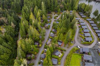 Photo 38: 43 6574 Baird Rd in : Sk Port Renfrew House for sale (Sooke)  : MLS®# 860730