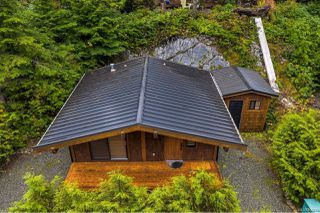 Photo 25: 43 6574 Baird Rd in : Sk Port Renfrew House for sale (Sooke)  : MLS®# 860730