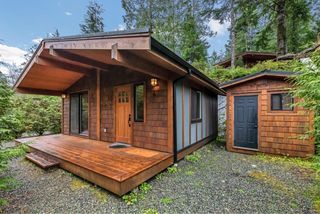 Photo 2: 43 6574 Baird Rd in : Sk Port Renfrew House for sale (Sooke)  : MLS®# 860730