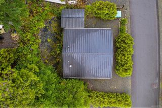 Photo 37: 43 6574 Baird Rd in : Sk Port Renfrew House for sale (Sooke)  : MLS®# 860730
