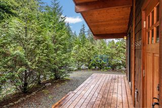 Photo 36: 43 6574 Baird Rd in : Sk Port Renfrew House for sale (Sooke)  : MLS®# 860730