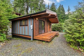 Photo 35: 43 6574 Baird Rd in : Sk Port Renfrew House for sale (Sooke)  : MLS®# 860730