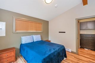 Photo 16: 43 6574 Baird Rd in : Sk Port Renfrew House for sale (Sooke)  : MLS®# 860730