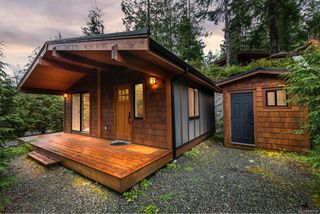 Photo 43: 43 6574 Baird Rd in : Sk Port Renfrew House for sale (Sooke)  : MLS®# 860730