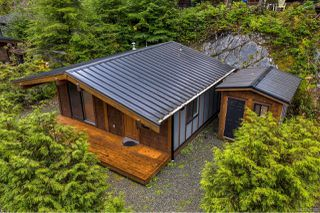 Photo 24: 43 6574 Baird Rd in : Sk Port Renfrew House for sale (Sooke)  : MLS®# 860730