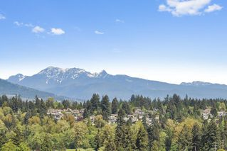"Photo 18: 2802 602 COMO LAKE Avenue in Coquitlam: Coquitlam West Condo for sale in ""UPTOWN1"" : MLS®# R2519213"