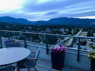 "Photo 27: 2802 602 COMO LAKE Avenue in Coquitlam: Coquitlam West Condo for sale in ""UPTOWN1"" : MLS®# R2519213"