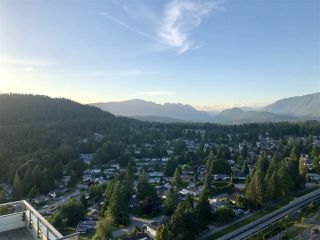 "Photo 25: 2802 602 COMO LAKE Avenue in Coquitlam: Coquitlam West Condo for sale in ""UPTOWN1"" : MLS®# R2519213"