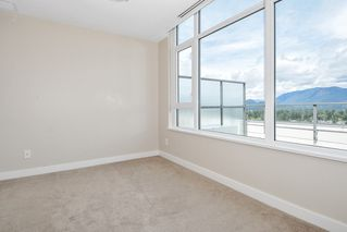 "Photo 13: 2802 602 COMO LAKE Avenue in Coquitlam: Coquitlam West Condo for sale in ""UPTOWN1"" : MLS®# R2519213"