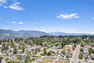 "Photo 20: 2802 602 COMO LAKE Avenue in Coquitlam: Coquitlam West Condo for sale in ""UPTOWN1"" : MLS®# R2519213"