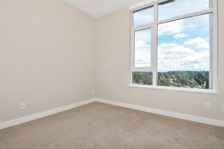 "Photo 12: 2802 602 COMO LAKE Avenue in Coquitlam: Coquitlam West Condo for sale in ""UPTOWN1"" : MLS®# R2519213"