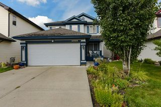 Main Photo: 11228 11 Avenue in Edmonton: Zone 55 House for sale : MLS®# E4221865