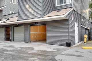 Photo 16: 161 76 Glamis Green SW in Calgary: Glamorgan Row/Townhouse for sale : MLS®# A1053014