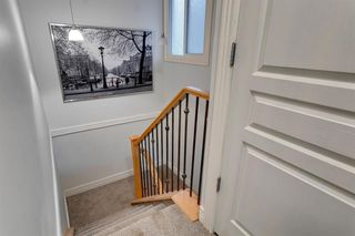 Photo 11: 161 76 Glamis Green SW in Calgary: Glamorgan Row/Townhouse for sale : MLS®# A1053014