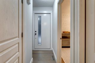 Photo 2: 161 76 Glamis Green SW in Calgary: Glamorgan Row/Townhouse for sale : MLS®# A1053014