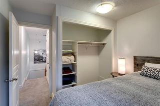 Photo 13: 161 76 Glamis Green SW in Calgary: Glamorgan Row/Townhouse for sale : MLS®# A1053014