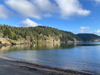 Photo 32: 60 SATER Way: Galiano Island House for sale (Islands-Van. & Gulf)  : MLS®# R2521765