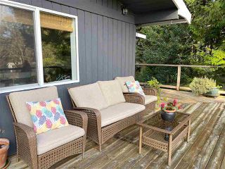 Photo 22: 60 SATER Way: Galiano Island House for sale (Islands-Van. & Gulf)  : MLS®# R2521765