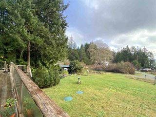 Photo 26: 60 SATER Way: Galiano Island House for sale (Islands-Van. & Gulf)  : MLS®# R2521765