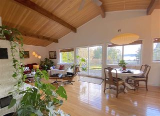 Photo 11: 60 SATER Way: Galiano Island House for sale (Islands-Van. & Gulf)  : MLS®# R2521765