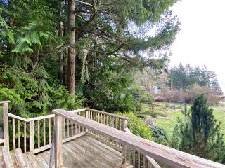 Photo 23: 60 SATER Way: Galiano Island House for sale (Islands-Van. & Gulf)  : MLS®# R2521765