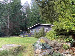 Photo 25: 60 SATER Way: Galiano Island House for sale (Islands-Van. & Gulf)  : MLS®# R2521765