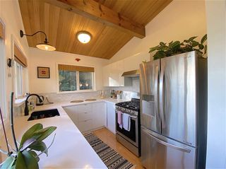 Photo 7: 60 SATER Way: Galiano Island House for sale (Islands-Van. & Gulf)  : MLS®# R2521765