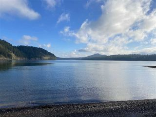 Photo 33: 60 SATER Way: Galiano Island House for sale (Islands-Van. & Gulf)  : MLS®# R2521765