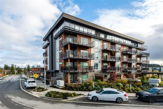 Photo 20: 307 2500 Hackett Cres in : CS Turgoose Condo for sale (Central Saanich)  : MLS®# 861831