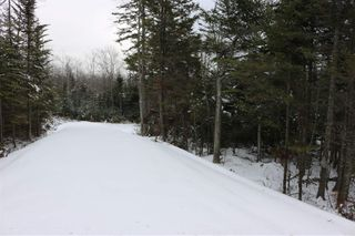 Main Photo: ZC2B Highway 1 in Mount Uniacke: 105-East Hants/Colchester West Vacant Land for sale (Halifax-Dartmouth)  : MLS®# 202100229