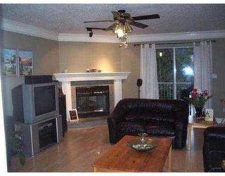 Photo 4: 11120 KING RD in Richmond: Ironwood House for sale : MLS®# V558743
