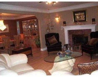 Photo 2: 11120 KING RD in Richmond: Ironwood House for sale : MLS®# V558743