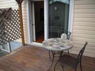 Photo 14: 188 Leila Avenue in Winnipeg: Residential for sale : MLS®# 1206099