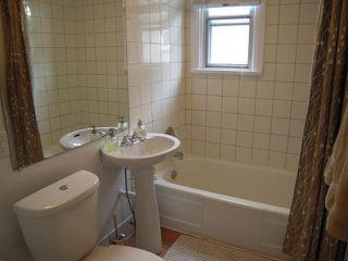 Photo 10: 188 Leila Avenue in Winnipeg: Residential for sale : MLS®# 1206099