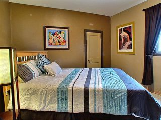 Photo 6: 188 Leila Avenue in Winnipeg: Residential for sale : MLS®# 1206099