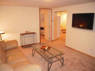 Photo 12: 188 Leila Avenue in Winnipeg: Residential for sale : MLS®# 1206099