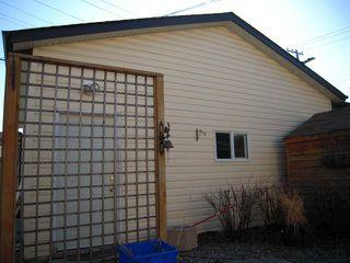 Photo 20: 188 Leila Avenue in Winnipeg: Residential for sale : MLS®# 1206099