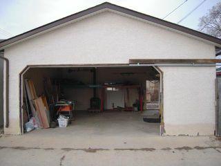 Photo 18: 188 Leila Avenue in Winnipeg: Residential for sale : MLS®# 1206099