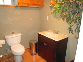 Photo 11: 188 Leila Avenue in Winnipeg: Residential for sale : MLS®# 1206099