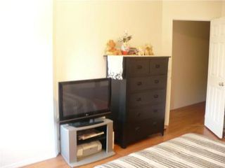 Photo 20: 2683 King Edward ST in Winnipeg: Residential for sale (Canada)  : MLS®# 1006636