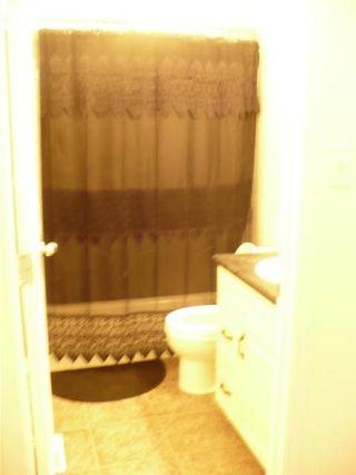 Photo 14: 2683 King Edward ST in Winnipeg: Residential for sale (Canada)  : MLS®# 1006636