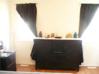 Photo 19: 2683 King Edward ST in Winnipeg: Residential for sale (Canada)  : MLS®# 1006636