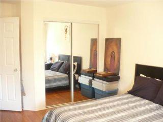 Photo 11: 2683 King Edward ST in Winnipeg: Residential for sale (Canada)  : MLS®# 1006636