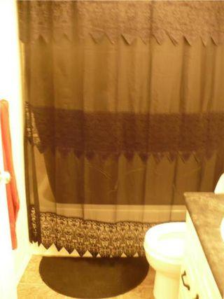 Photo 15: 2683 King Edward ST in Winnipeg: Residential for sale (Canada)  : MLS®# 1006636