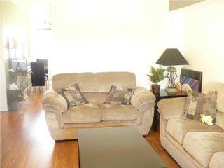 Photo 7: 2683 King Edward ST in Winnipeg: Residential for sale (Canada)  : MLS®# 1006636