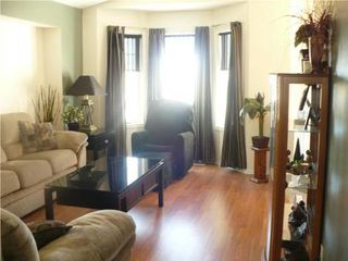 Photo 16: 2683 King Edward ST in Winnipeg: Residential for sale (Canada)  : MLS®# 1006636